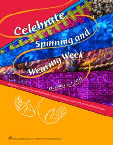SpinWeaveWeek18 Ad-FullBleed.indd