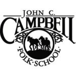 John C Campbell__400x400 (2)
